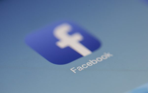 Facebook Security Breach: About 50 million accounts get impacted