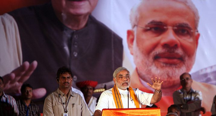 Reasons which possibility the defeat of Modi Government in 2019 Lok Sabha elections