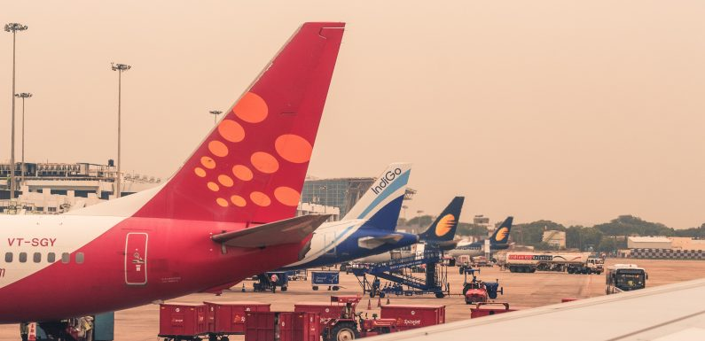 Domestic Flights Resume From Today After Quarantine Related Issues Sorted By Centre
