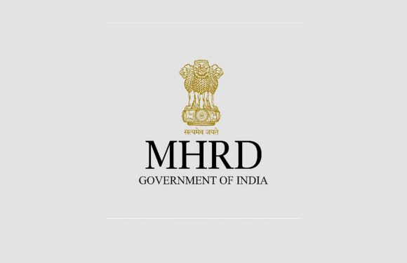 Why HRD Ministry Postponed CBSE Class 10th & 12th Pending Exam Dates