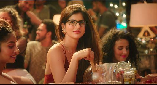 Sakshi Malik Model Bom Diggy Diggy girl