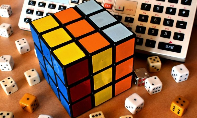 puzzle games, tips to develop Mind of your Kids