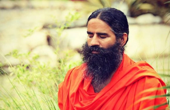 Baba Ramdev To Launch Divya Coronil Tablet For Covid-19 Today