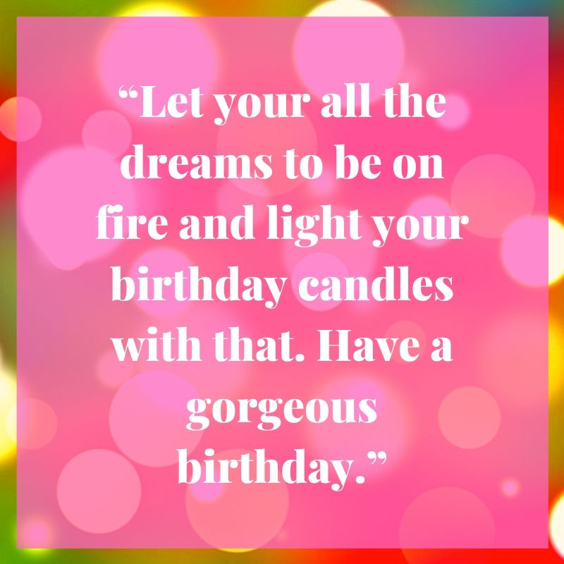 happy birthday quotes for friends image
