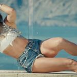 Hottest actress of Bollywood Jacqueline Fernandez