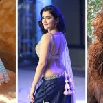 Top 15 Most Beautiful South Indian Actresses