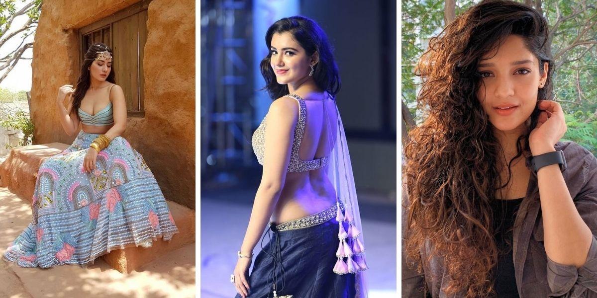 Top 15 Beautiful South Indian Actresses 2020