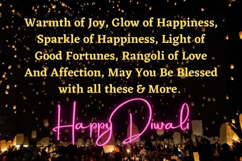 Happy Diwali wishes image 2020