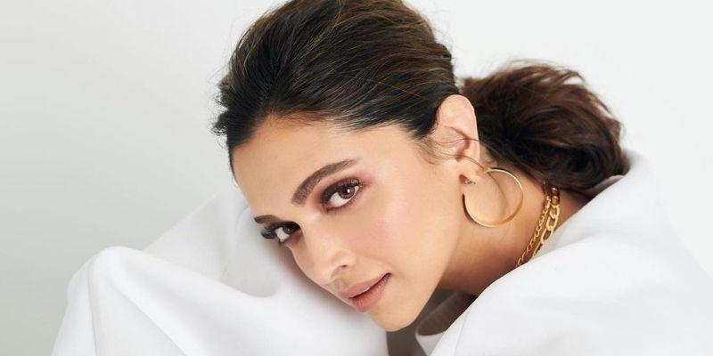 Deepika Padukon, Most Beautiful Indian Actresses