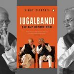 Jugalbandi Book Review