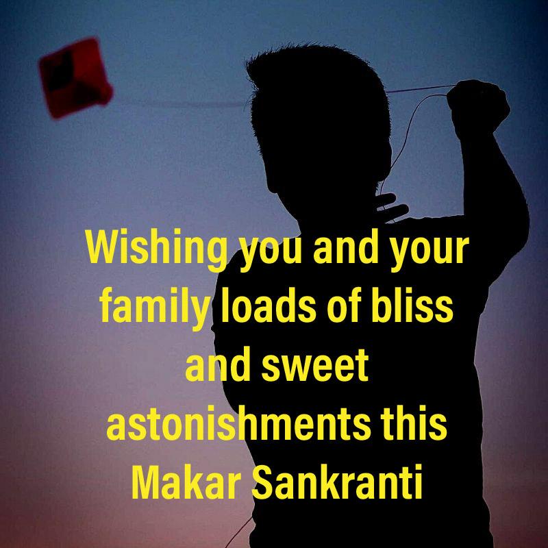 happy makar sankranti pictures