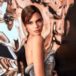 Kendall Jenner: Super Sexy American Star-Model Stunning Pictures