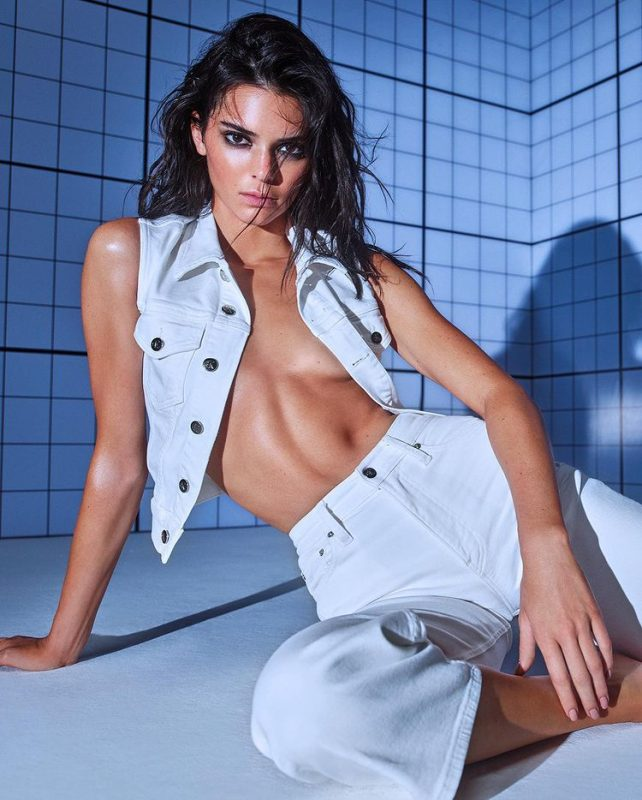 kendal jenner very sexy and hot images