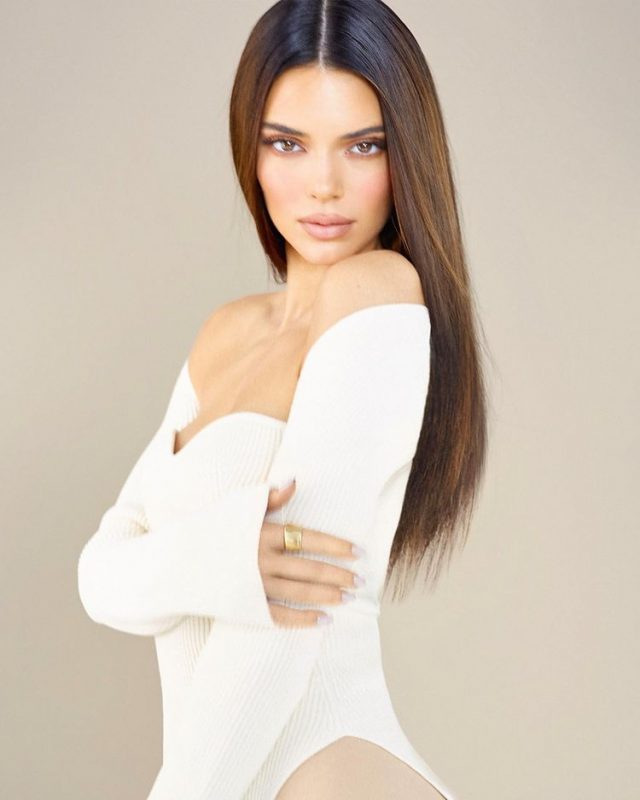 Kendall Jenner very beautiful pictures