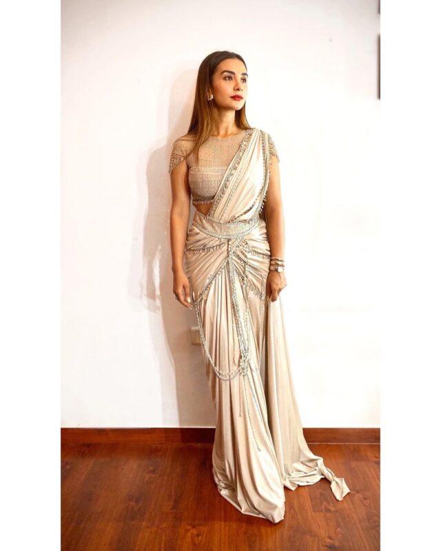Rajkumar Rao girlfriend Patralekha hot pictures