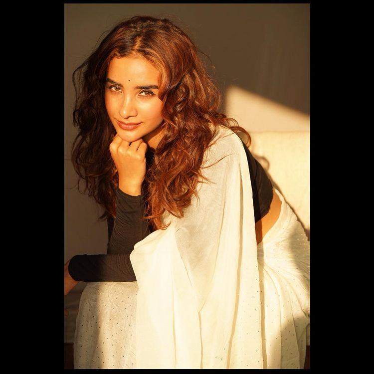 Indian actress Patralekha beautiful pictures