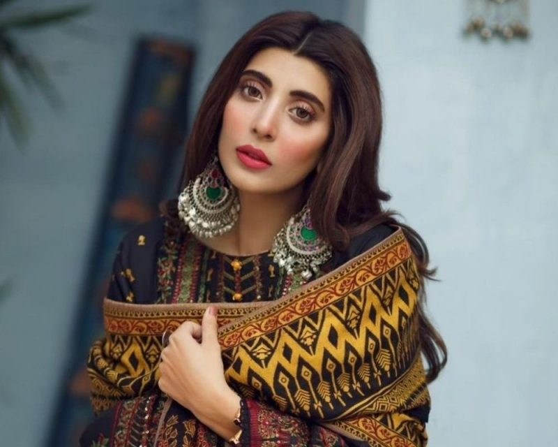 Top most hot and Gorgeous Actresses of Pakistan