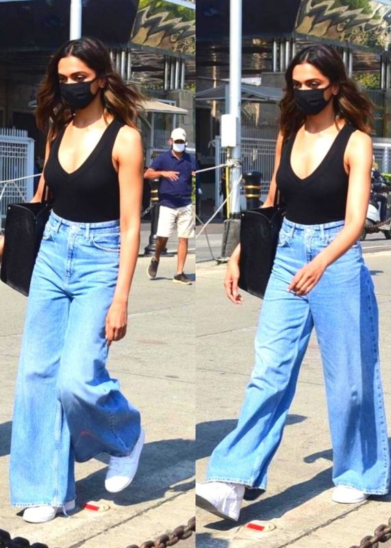best summer outfits for women