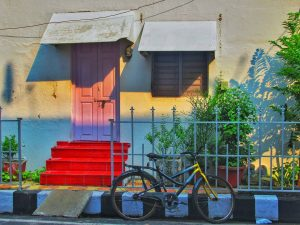 Best Destination in Pondicherry: Explore the hidden treasure of India
