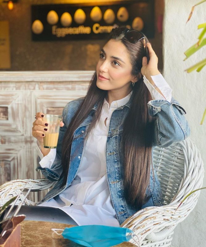 most sexiest actress of pakistan