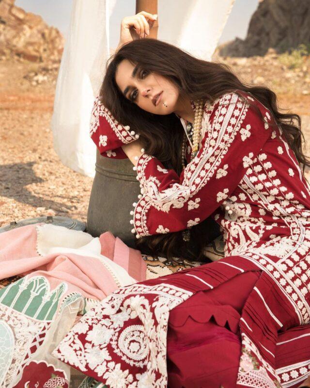 sexiest actress of Pakistan