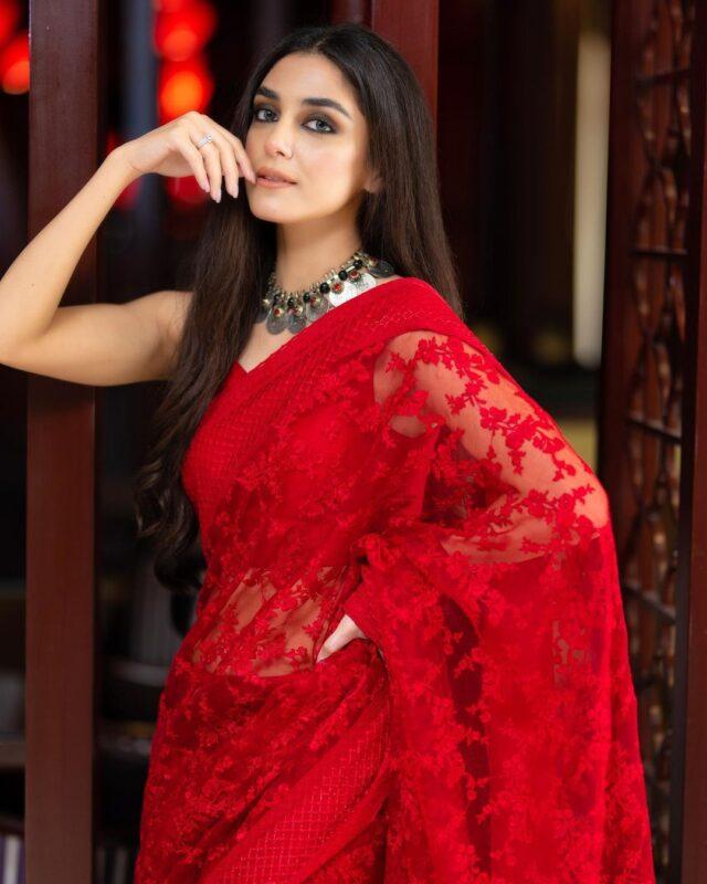 most beautiful actress of pakistan